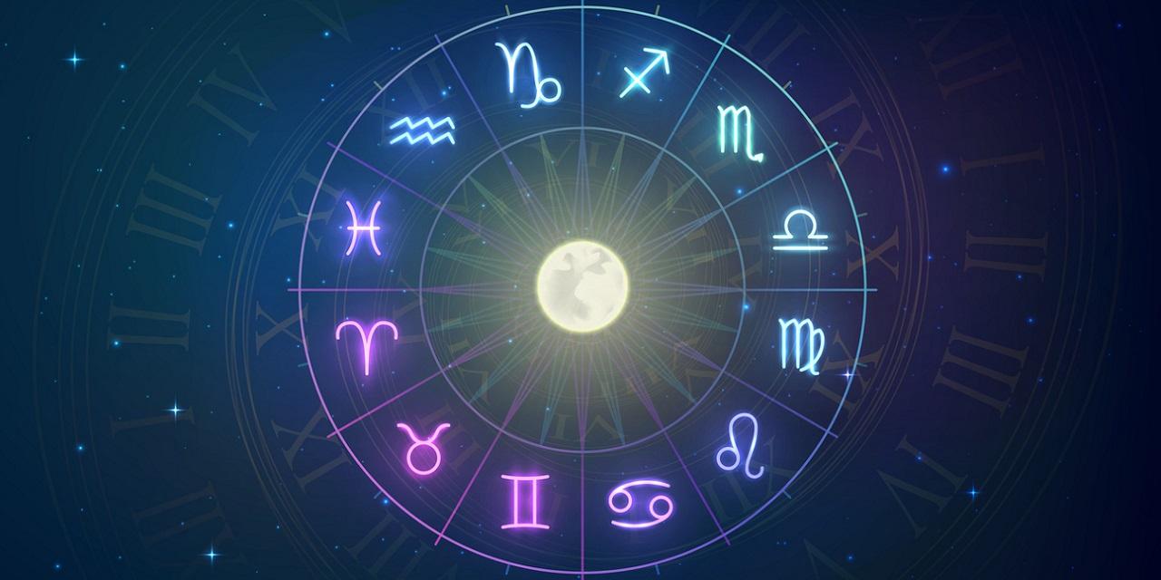 6 Mart 2021 günlük burç yorumları: Ay Yay burcunda ilerleyişini sürdürüyor