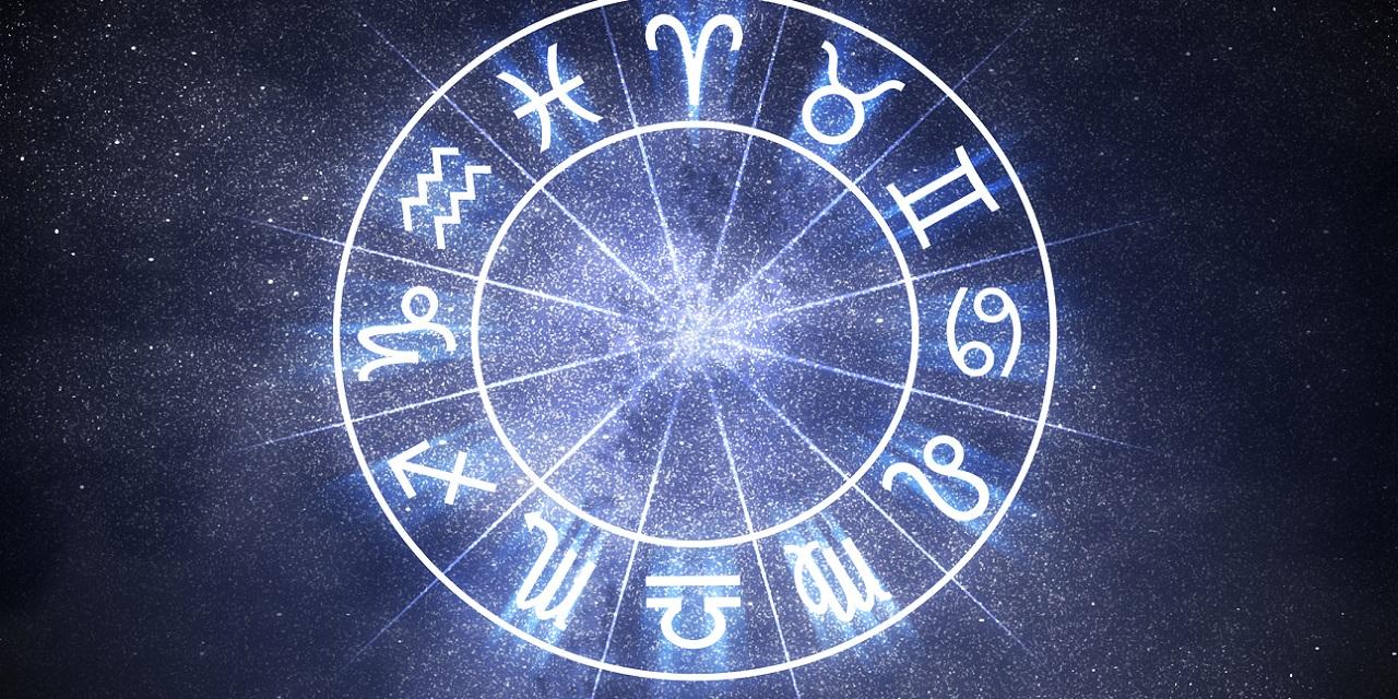 Astroloji cover image