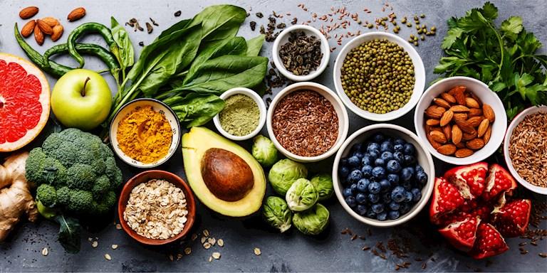 Bağışıklık Güçlendirici Besinler Nelerdir?